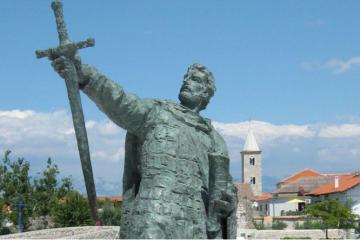 Dan hrvatske diplomacije: Zašto je ovaj dan važan za državnost Hrvata?