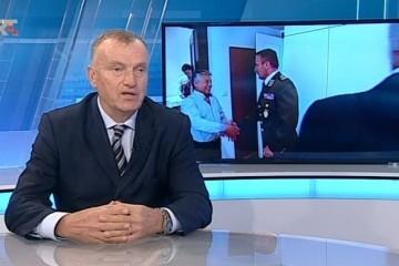 """GENERAL KREŠIĆ: """"ZLOČINI NAKON OLUJE NISU KVALITETNO ISTRAŽENI. Branitelji nisu neprijatelji nacionalnih manjina"""""""