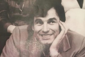 KREŠIMIR ĆOSIĆ Kako su komunisti legendu hrvatske košarke htjeli strpati u ludnicu radi vjeroispovijesti