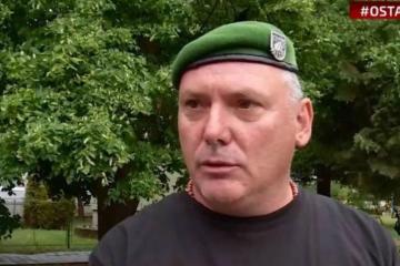 Predstavnici braniteljskih udruga: Ne znam što je predsjedniku Milanoviću, očito je bio predugo u karanteni