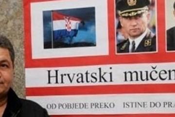 PROFESOR MIHAJLOVIĆ TEŠKO BOLESTAN ŽIVI U OSKUDICI, GOTOVINA I MARKAČ MU SE NIKAD NISU JAVILI