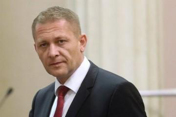 Tko krade, taj i laže: Beljak lagao o Mostu i Večernjem
