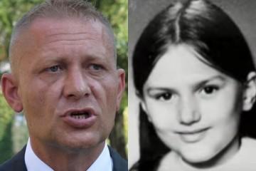 (VIDEO) Koliko je još ovakvih djevojčica trebala ubiti UDBA da ne bude rata u Hrvatskoj?