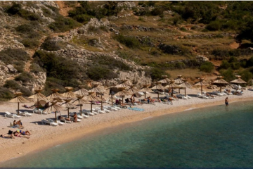 Hotelijeri optimističniji za sezonu, oko Tijelova očekuju više turista