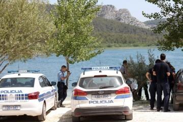Tri smrti u jedno prijepodne: U Rovinju se utopio fratar, u Vranjicu ronioc, a u NP Krka našli mrtvu osobu