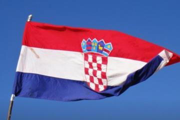 Kronologija događaja na današnji dan: Predsjednik Tuđman vodio sjednicu Vijeća za narodnu obranu i zaštitu ustavnog poretka Republike Hrvatske