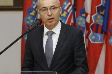Krstičević u Zemuniku: Nevojničko i nestegovno ponašanje će se sankcionirati