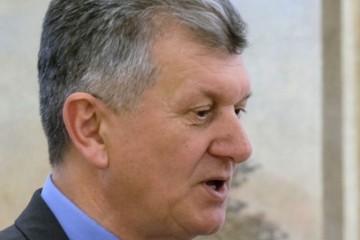 """Kujundžić razgovarao s Plenkovićem oko imovine i slučaja s imovinskom karticom: """"Nije bilo riječi o ostavci"""""""