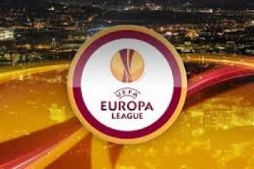UEFA objavila termine: Dinamo i Rijeka otvaraju Europsku ligu velikim domaćim utakmicama