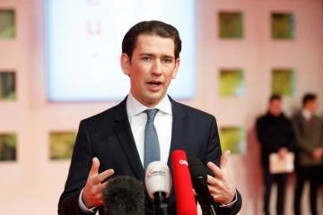 Austrija sredinom svibnja otvara restorane i škole