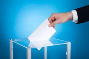 IZBORI 2020 HDZ-u pobjeda u sedam izbornih jedinica, Restartu u dvije