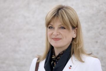'POPAPALA' MACANA! Vidović Krišto dobila tužbu protiv političkog analitičara! Sud mu nije povjerovao da ju je htio nazvat – političkom spodobom
