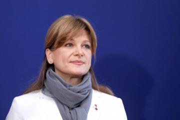 KAROLINA VIDOVIĆ-KRIŠTO: 'Milanović je evoluirao u političkog Hrvata, a Plenković je klasični politički Jugoslaven koji se ponaša kao da je mali Tito'
