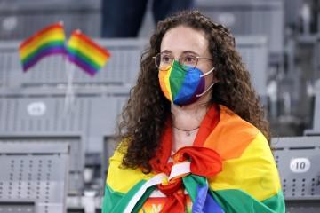 Europarlamentarci prozvali UEFA-u zbog odbijanja podrške LGBTIQ zajednici
