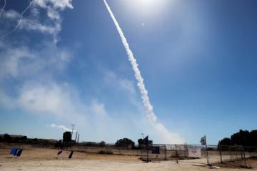 Ispalili četiri rakete iz Libanona, Izrael odgovorio i poručio: 'Spremni smo na svaki scenarij'