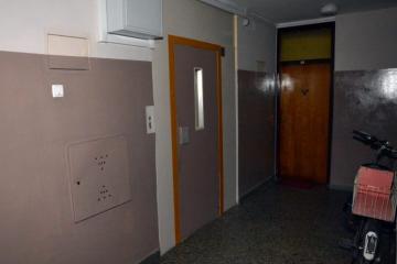 Susjeda dječaka kojeg je prignječilo dizalo: 'Rekla sam više puta predstavnici stanara da lift nije siguran za djecu'