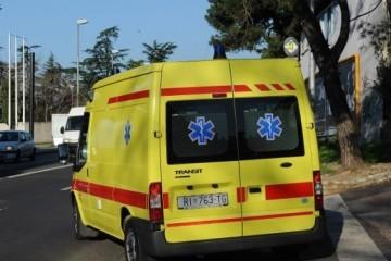 Liječnici u Hrvatskoj lani su MUP-u poslali skoro 10 tisuća obavijesti o promjenama zdravstvenog stanja pacijenata