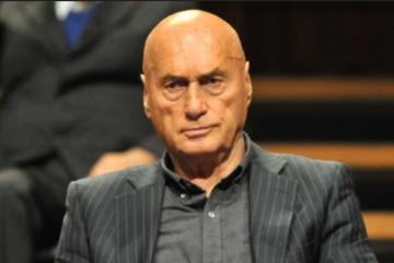 Zvonimir Hodak: Užičko kolo može, a Thompson ne