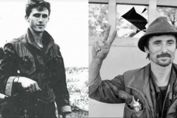 """UNIŠTEN PRVI TENK U VUKOVARU! Ostale zasuli Molotovljevim koktelima kao u 'Spašavanju vojnika Ryana!"""""""