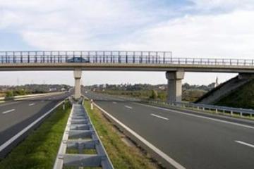 Dogodilo se na današnji dan: Srbi blokirali autocestu Zagreb - Lipovac
