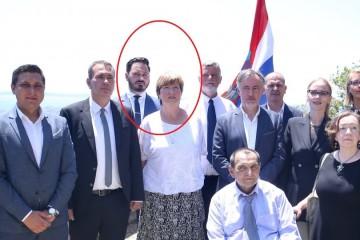 Vjerni suradnik Ruže Tomašić  ulazi u Hrvatski sabor