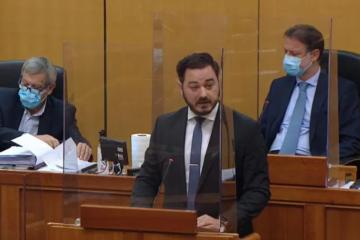 Suverenisti: Talijani ispisuju zakon o isključivom gospodarskom pojasu