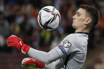 Novi veliki problemi za Dalićevu momčad; zbog ozljede otpao najstandardniji reprezentativac