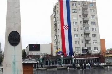28. obljetnica obrane Livna – Ovdje se branio opstanak hrvatskog naroda u BiH i Hrvatskoj
