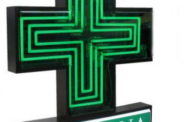 Gradske ljekarne pokrenule proizvodnju vlastitog antiseptika i maski