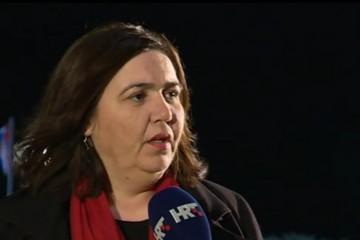 SUOZNH: Reakcija na press konferenciju Suverenista o Prijedlogu Zakona o civilnim stradalnicima Domovinskog rata