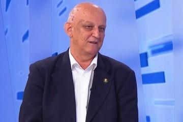 Rojs: Neki generali bojkotiraju Milanovićev prijem na tvrđavi