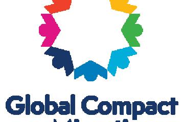 Globalni sporazum o migraciji ili Marakeški sporazum