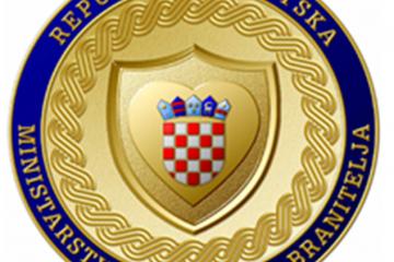 Sućut ministra Medveda povodom smrti komodora Ivice Tolića