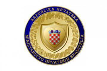 SKANDAL: Zaklada hrvatskih branitelja pokrila dugove korisnika koji su nezakonito primali mirovinu