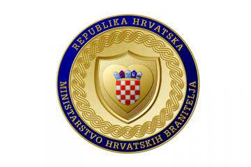 Obavijest podnositeljima zahtjeva po javnim natječajima/javnim pozivima Ministarstva hrvatskih branitelja