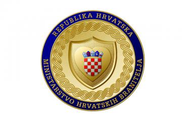 Ministarstvo hrvatskih branitelja reagiralo na objavu Darija Juričana