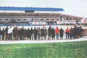 Protiv Cikotića i ostalih svjedočit će 51 preživjeli hrvatski logoraš Bugojna