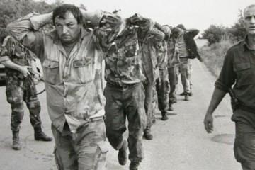 ZA OVE UŽASE SE TERETI ZAPOVJEDNIK 7. KORPUSA 'RSK': Ubijanja, mučenja i silovanja civila