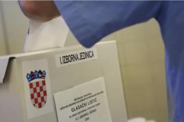 PROVJERILI SMO Na lokalnim izborima u Hrvatskoj mogu sudjelovati i državljani drugih zemalja Europske unije, evo i kako