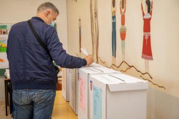 DRUGI KRUG IZBORA: Evo u kojim gradovima i općinama se ponavljaju izbori