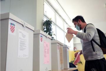 Lokalni izbori: Kad je primopredaja vlasti?