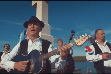 Video: Slavonske lole - Otac