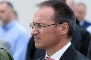 OPA! Lozančić se vraća!? Bivši ravnatelj SOA-e bit će jedan od Milanovićevih savjetnika?