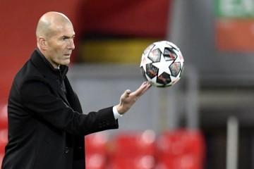 Real Madrid - Chelsea   igraju prvu polufinalnu utakmicu nogometne Lige prvaka