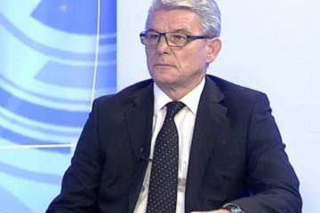 Bošnjački član Predsjedništva BiH dijelio državljanstvo mudžahedinima koji su ratovali na strani Armije BiH
