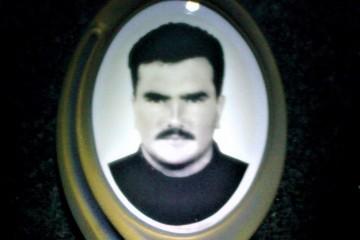 U sjećanje na Luku Brkljaču (24.9.1991. – 24.9.2019.) legendarnog voditelja mladih izviđača i prvog poginulog hrvatskog branitelja iz Biograda na Moru