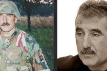 PREMINUO PUKOVNIK IZ GOSPIĆA: Ratni zapovjednik 71. bojne vojne policije umro od korone u riječkom KBC-u