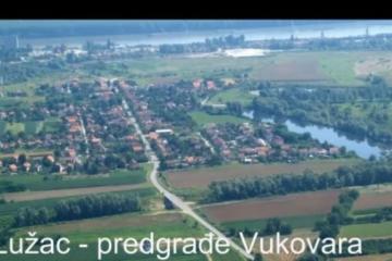 2. studenoga 1991. Zločini srpske vojske – masovni pokolj Hrvata u vukovarskom naselju Lužac