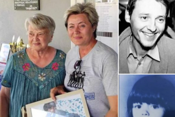 JEDNOJ ČETNICI UBILI DJEVOJČICU, DRUGOJ SINA! Francuska i hrvatska majka u istoj boli