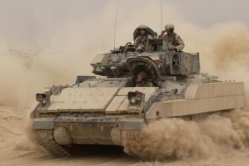 Amerika nam poklanja najmoćnije tenkove na planetu kao odgovor na rusku donaciju Srbiji